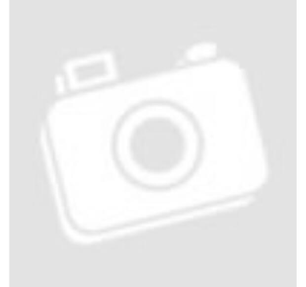 NEBBIA Boho Style 3D pattern mini top
